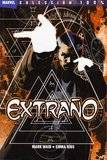 [CATALOGO] Catálogo Panini / Marvel - Página 2 Th_Extrantildeo_zpsdguzd1o7