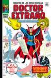 [CATALOGO] Catálogo Panini / Marvel - Página 2 Th_Marvel%20Gold.%20Doctor%20Extrantildeo%201_zpsyuup757e