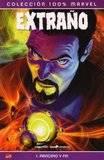 [CATALOGO] Catálogo Panini / Marvel - Página 2 Th_Principio%20y%20Fin_zpswfmtcagu