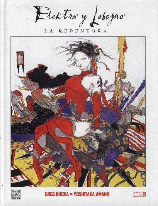 [PANINI] Marvel Comics - Página 18 Elektra%20y%20Wolverine_zpsivzmpjnh