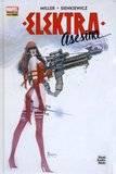 [CATALOGO] Catálogo Panini / Marvel - Página 2 Th_MGN.%20Elektra%20Asesina_zpsvbuf8hth