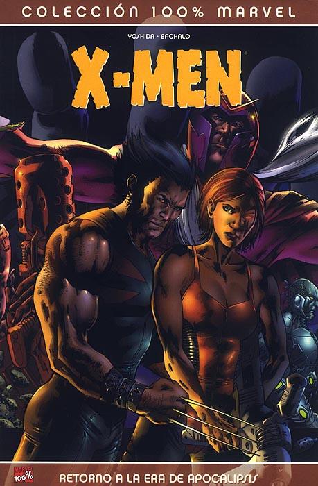 [PANINI] Marvel Comics - Página 21 Retorno_zps5nfkrlnz