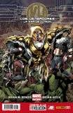 [CATALOGO] Catálogo Panini / Marvel - Página 2 Th_01_zpsga3ehgoj