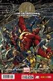 [CATALOGO] Catálogo Panini / Marvel - Página 2 Th_03_zpsnv0vgtoo