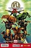 [CATALOGO] Catálogo Panini / Marvel - Página 2 Th_04_zpshanxxyau
