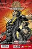 [CATALOGO] Catálogo Panini / Marvel - Página 2 Th_05_zpsw7jnil0g