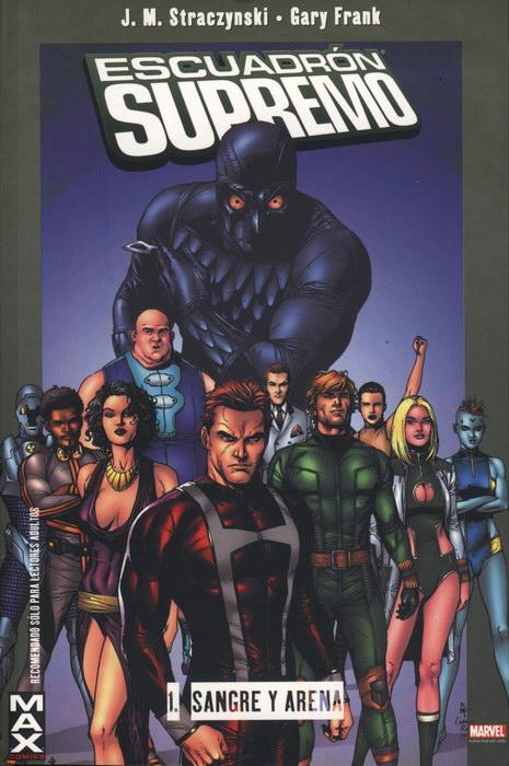 [PANINI] Marvel Comics - Página 17 100%20MAX.%20Escuadroacuten%20Supremo%201_zpskpeyhryi