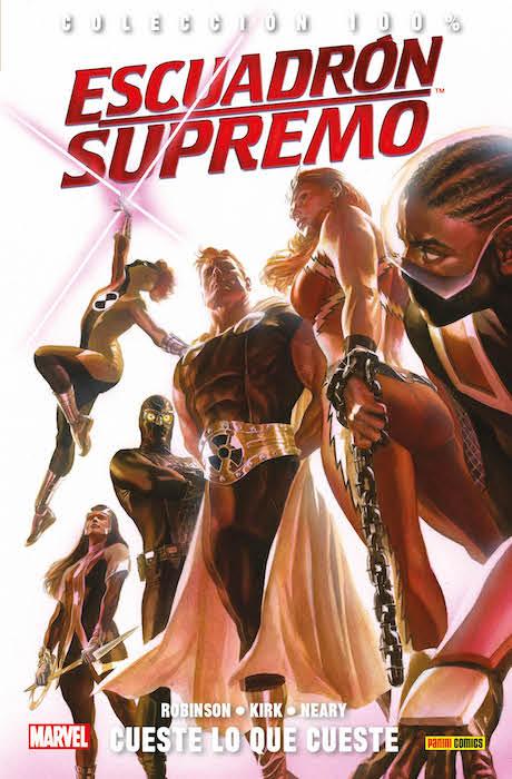 [PANINI] Marvel Comics - Página 19 100%20Marvel.%20Escuadroacuten%20Supremo%201_zpssmdutpbz