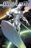 [CATALOGO] Catálogo Panini / Marvel - Página 2 Th_MGN.%20Estela%20Plateada%20En%20Tu%20Nombre_zpsmws56sr0