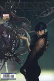 [CATALOGO] Catálogo Panini / Marvel - Página 2 Th_02_zpsvgzyvfus