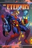 [CATALOGO] Catálogo Panini / Marvel - Página 2 Th_100%20Marvel.%20Los%20Eternos%202_zpssbwifsvx