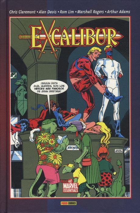 [PANINI] Marvel Comics - Página 18 Vol%201%2002_zpsalo2cwv7