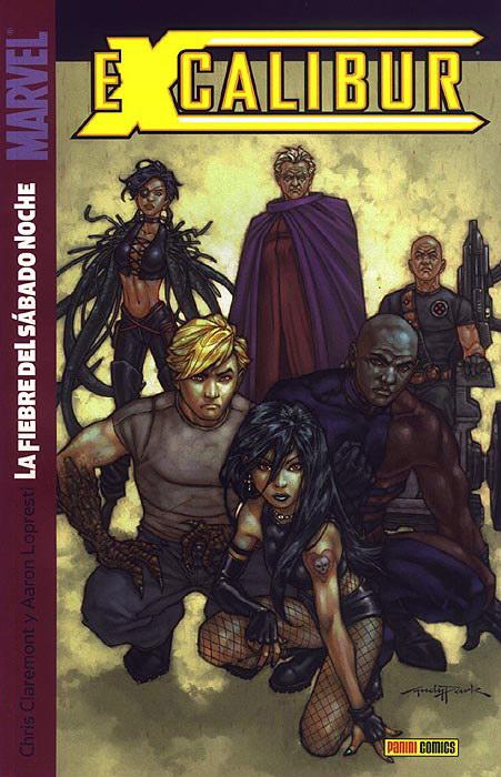 [PANINI] Marvel Comics - Página 18 Vol%202%2002_zps49mvllyn