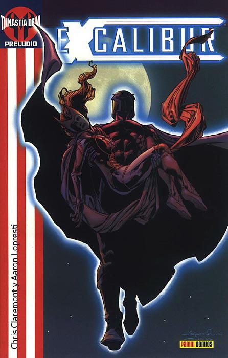 [PANINI] Marvel Comics - Página 18 Vol%202%2003_zpsvmetqcuq