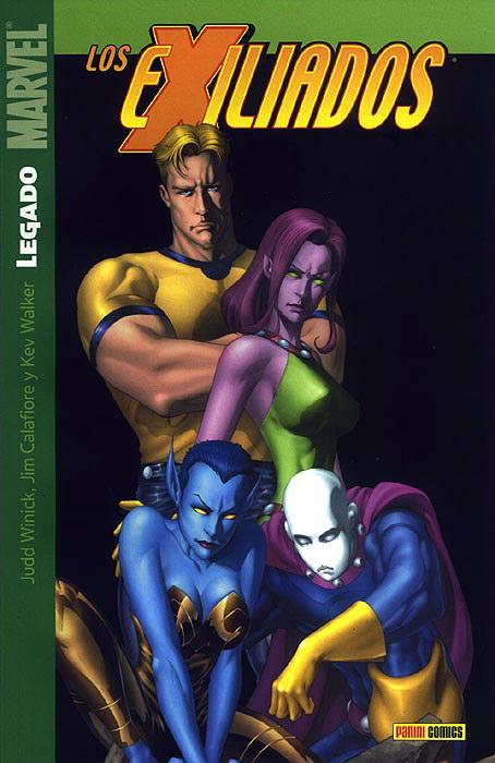 [PANINI] Marvel Comics - Página 8 06_zpszjof03lf