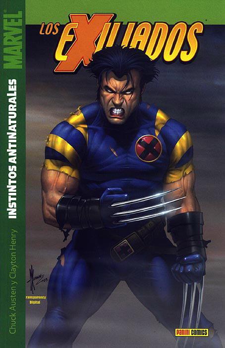 [PANINI] Marvel Comics - Página 8 07_zpsxbdpyjlv