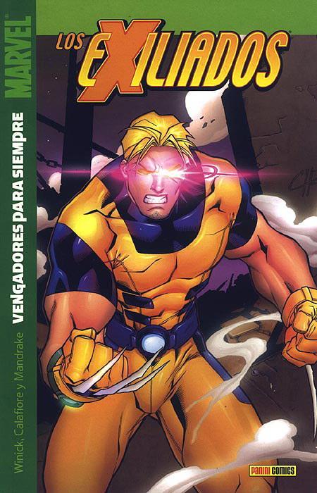 [PANINI] Marvel Comics - Página 8 08_zpsdoxwwzqm