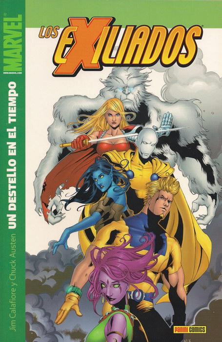 [PANINI] Marvel Comics - Página 8 10_zps5mszyexz