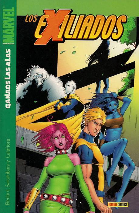 [PANINI] Marvel Comics - Página 8 11_zpslfdetn80