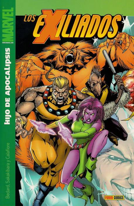 [PANINI] Marvel Comics - Página 8 13_zpsuuyenfkh