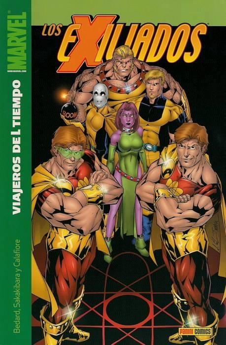 [PANINI] Marvel Comics - Página 8 14_zpsbm8xzt4d