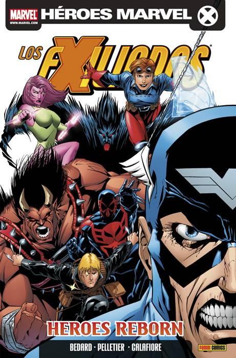 [PANINI] Marvel Comics - Página 8 16_zpspuv4sltj