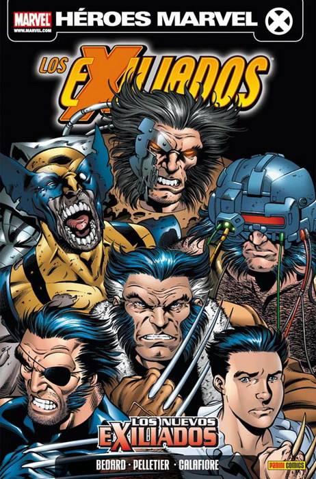 [PANINI] Marvel Comics - Página 8 17_zpswh9fdjbk