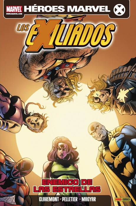 [PANINI] Marvel Comics - Página 8 18_zps15uz7pjq