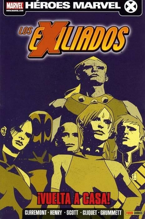 [PANINI] Marvel Comics - Página 8 19_zpsnlyttoch