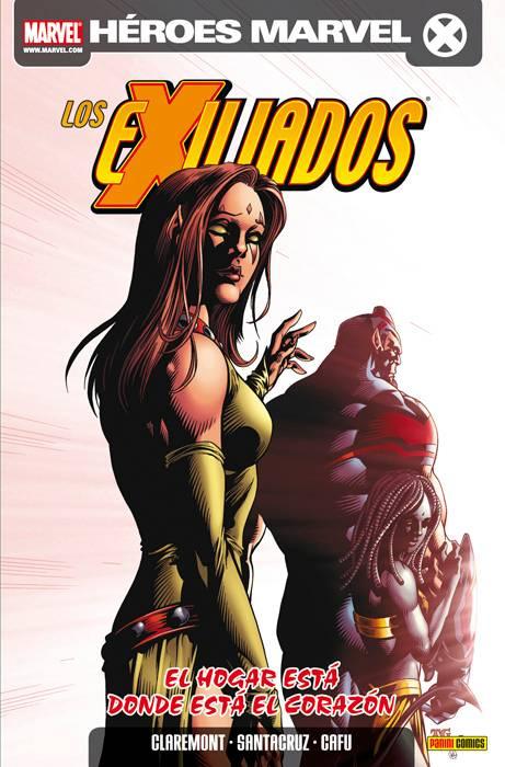 [PANINI] Marvel Comics - Página 8 20_zps69tiaeek
