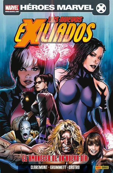 [PANINI] Marvel Comics - Página 8 21_zpsjnqw2r4m