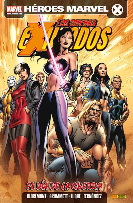 [PANINI] Marvel Comics - Página 8 22_zpsqu0tmmyj
