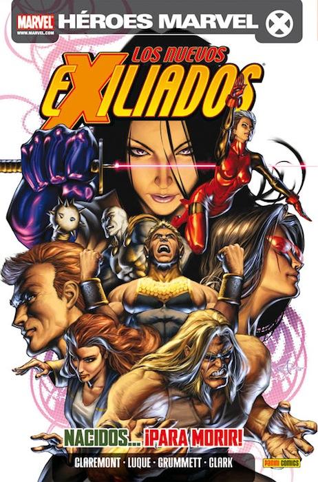 [PANINI] Marvel Comics - Página 8 23_zpsmajju23s