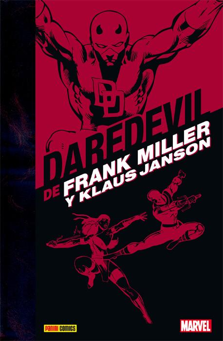 [PANINI] Marvel Comics - Página 19 Daredevil_zpskoy0knfm