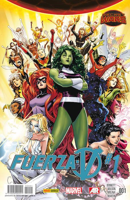 [PANINI] Marvel Comics - Página 18 01_zpsxzopaykh