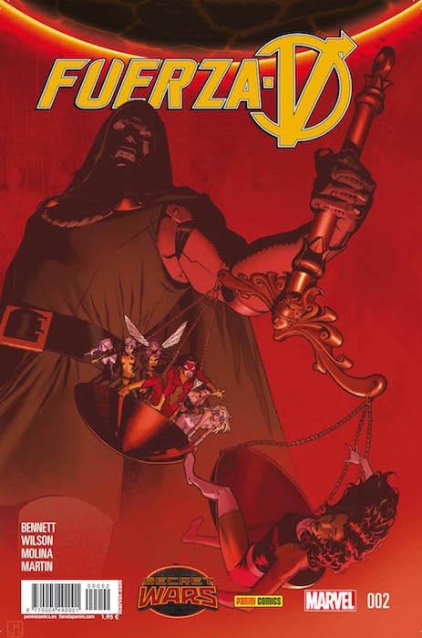 [PANINI] Marvel Comics - Página 18 02_zps975apzun