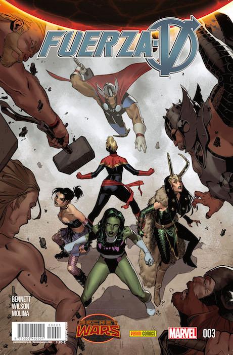 [PANINI] Marvel Comics - Página 18 03_zpsro9edcsc
