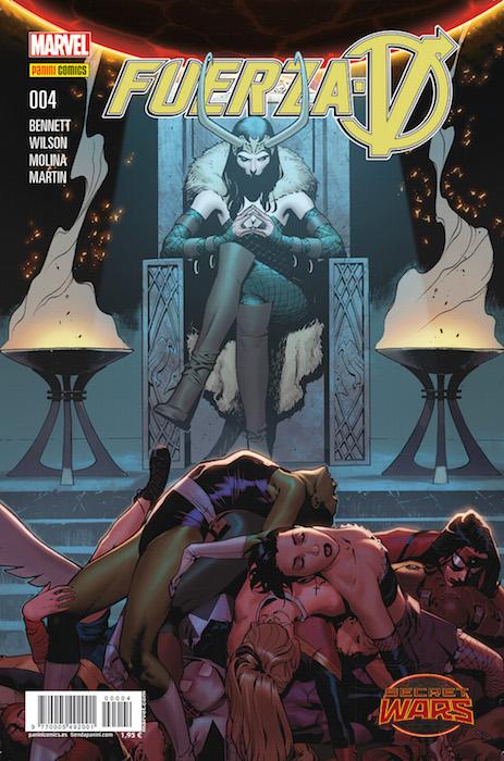 [PANINI] Marvel Comics - Página 18 04_zpsnjme9y03