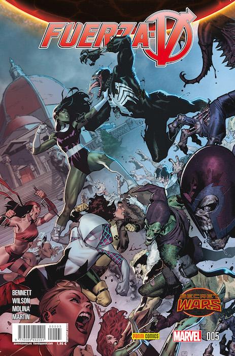 [PANINI] Marvel Comics - Página 18 05_zps7l1qggkj