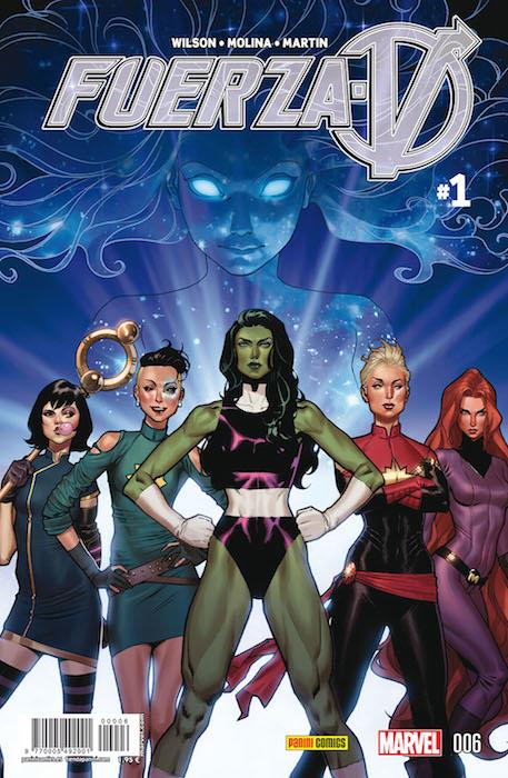 [PANINI] Marvel Comics - Página 18 06_zps98scn04y