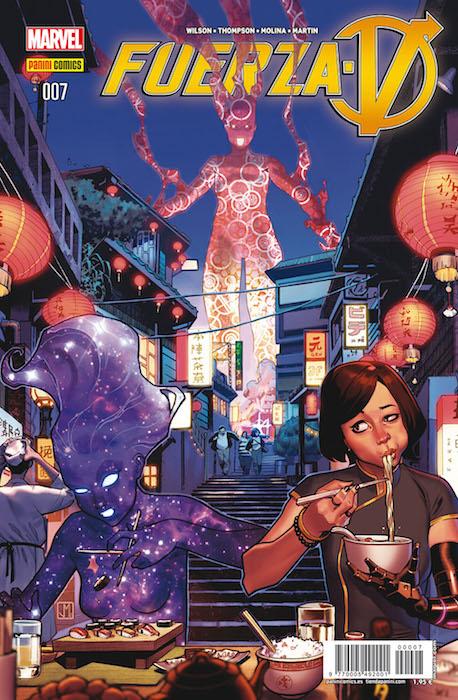 [PANINI] Marvel Comics - Página 18 07_zpsal7t9sri