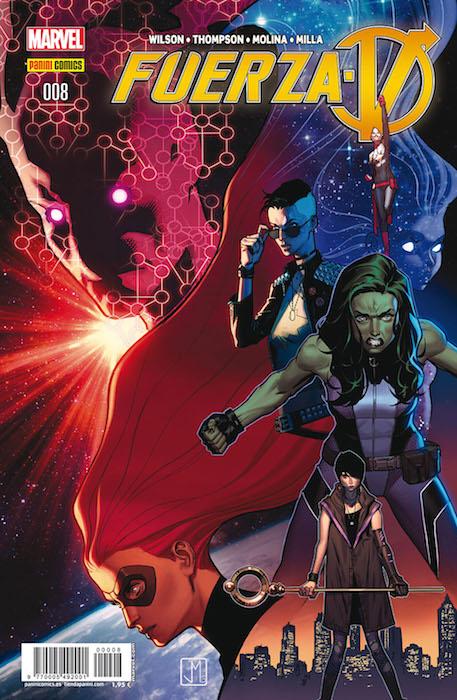 [PANINI] Marvel Comics - Página 18 08_zpsykivcwmc