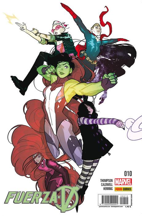 [PANINI] Marvel Comics - Página 18 10_zps7ccnpl3y