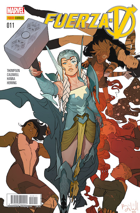 [PANINI] Marvel Comics - Página 18 11_zpsopfkv9zm