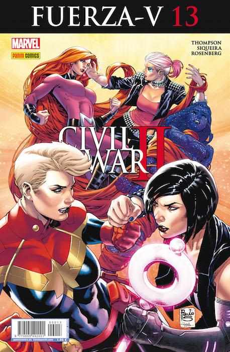 [PANINI] Marvel Comics - Página 18 13_zpsljyevj3n