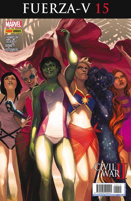 [PANINI] Marvel Comics - Página 18 15_zpsepe9ibjc