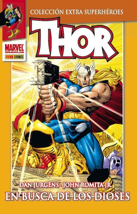 [PANINI] Marvel Comics - Página 5 01.%20Thor%201_zpshexoq4xs