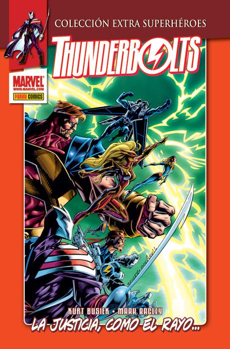 [PANINI] Marvel Comics - Página 12 03.%20Thunderbolts%201_zpsvycbg7av