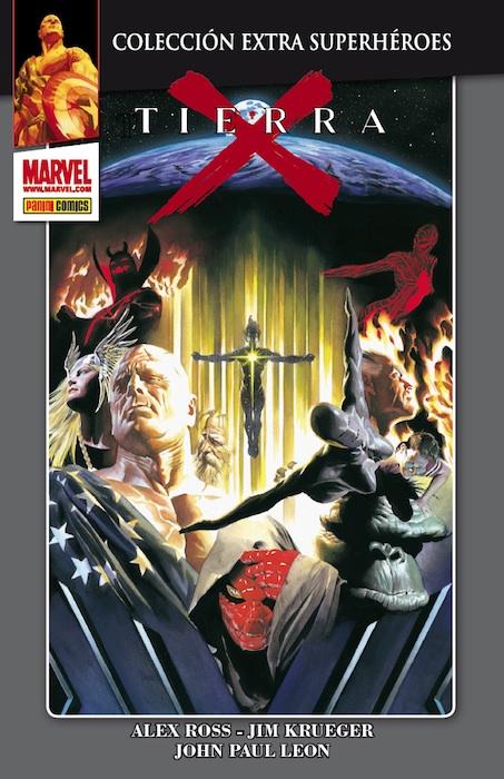 [PANINI] Marvel Comics - Página 5 09.%20Tierra%20X_zpszqx8zfmr