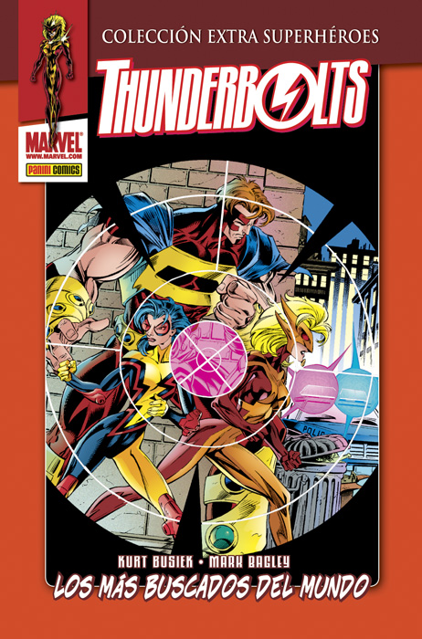[PANINI] Marvel Comics - Página 12 10.%20Thunderbolts%202_zpsmkeecqtv